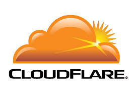 Milioni di dati esposti da Cloudflare, il gigante del cloud statunitense