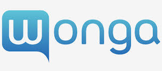 Compromessi i dati di 250.000 clienti Wonga, società inglese di prestiti