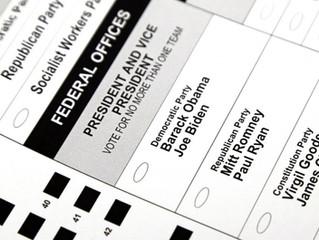 Sistemi elettorali americani sotto attacco