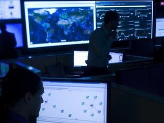 """Bucate da hacker russi e cinesi le """"difese"""" del ministero degli Esteri e della Rappresenta"""