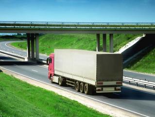 Camion rintracciabili attraverso IoT