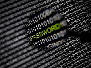 Scoperte vulnerabilità nel database del Dipartimento di Stato americano