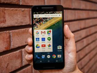 Raccomandazioni per la sicurezza Android