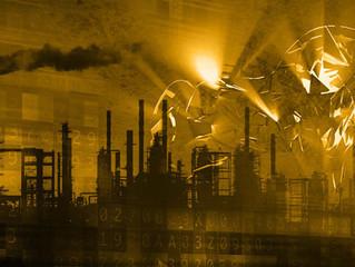 Rilevato nuovo ransomware per attaccare i sistemi di produzione industriali