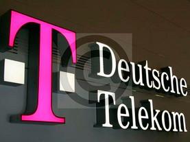 Mezza Germania senza internet e fonia: attacco hacker?