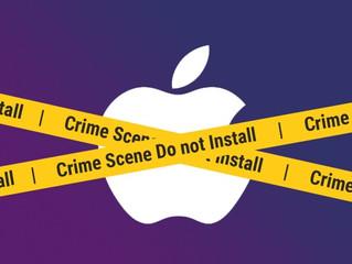 Compromesso il sito HandBrake utilizzato per scaricare software Mac per video transcoder