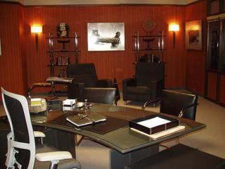 Hacker a caccia di dati negli uffici: presi di mira studi legali, notai e hotel. E ora come si mette