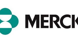 L'attacco informatico di Merck potrebbe costare agli assicuratori 275 milioni di dollari