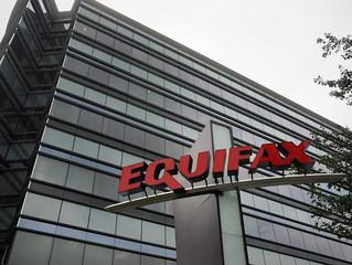 Violati i dati di 143 milioni di cittadini statunitensi attraverso un attacco cyber ad Equifax