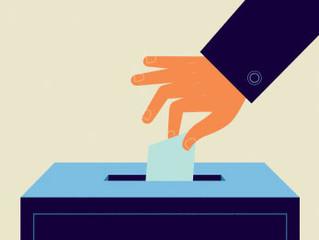 Manipolazione dei voti elettorali