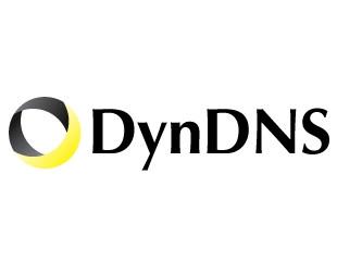 Massiccio attacco DDoS ai server DNS di Dyn