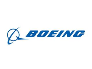 Boeing colpita da virus Wannacry ma sembra nessun impatto sui voli.