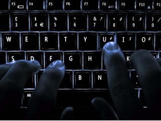 Ex-dipendente cinese di IBM accusato di spionaggio