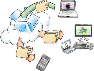 Pubblicate cartelle FTP aperte su internet