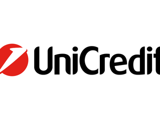 Effetto GDPR: arriva la prima denuncia obbligatoria:  rubati i dati di 400mila clienti Unicredit
