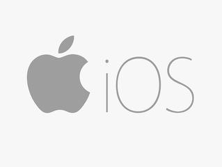 Meglio passare subito ad iOS 9.3.5