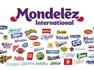 -3% di fatturato per la multinazionale Mondelez a seguito di un attacco cyber