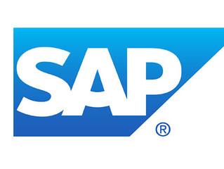 Come rendere sicura la propria implementazione di SAP