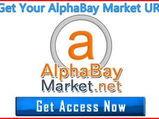 Hackerato AlphaBay, uno dei più famosi siti per il mercato nero