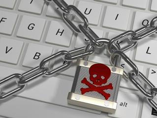 Una nuova variante della botnet Loki consente di rubare le credenziali di più 100 strumenti software
