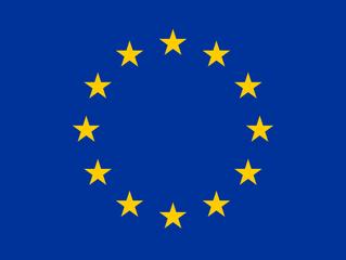Direttiva europea NIS: priorità alla cyber security