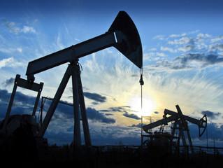 Il 68% delle compagnie Oil and Gas hanno subito un attacco informatico