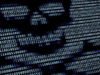 3 caratteristiche dei malware attuali