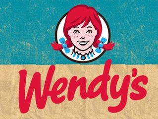 POS Malware colpisce la famosa catena di ristoranti Wendy's