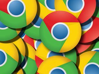 Vulnerabilità di alcune popolari estensioni Firefox