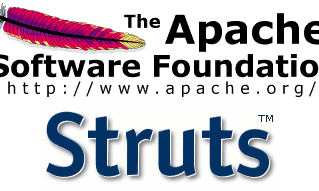 Grave vulnerabilità di Apache Struts potrebbe compromettere siti web