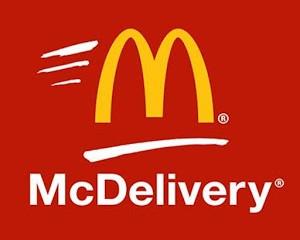 La APP McDelivery di MacDonald espone i dati degli utenti indiani