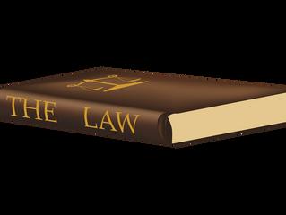 Studi legali sotto attacco in USA