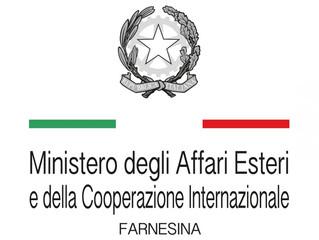 Hackerato il sito del Ministero degli esteri italiano.