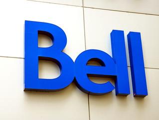 Attaccato il provider di telecomunicazioni Bell Canada: 2 milioni di account compromessi
