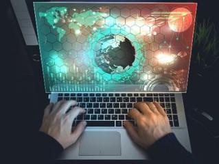 Cybercrime, l'Italia sale di 8 posizioni tra i paesi più colpiti