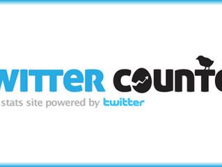 Un'APP di terze parti ha compromesso centinaia di account Twitter