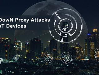 2 milioni di dispositivi IoT vulnerabili