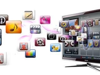 Più dell'85% delle SmartTV possono essere controllate da remoto