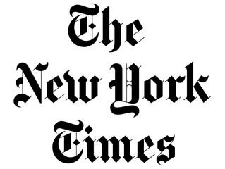 Hackers attaccano il Times!