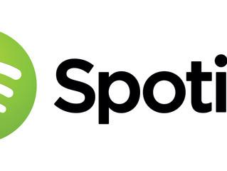 Servizio Spotify hackerato tramite la pubblicità