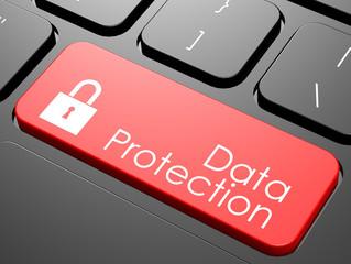 Regolamento europeo sulla Data Protection