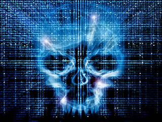 Nuovo malware per POS identificato in Nord America