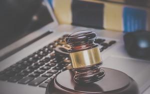 Registrato rilevante incremento degli attacchi cyber e dei databreach al settore degli studi legali