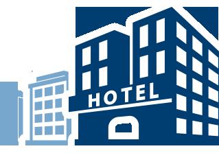 Ancora Hotels nel mirino degli hackers