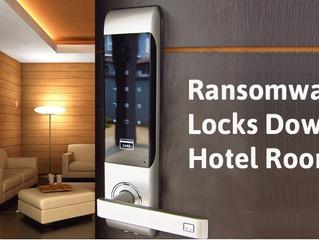 Cyber rapimento in un hotel austriaco