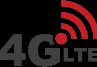 Anche la rete cellulare 4G a rischio DoS