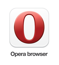 Attacco hacker al browser Opera