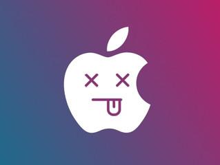 Scoperto nuovo malware per Mac che sniffa il traffico https ed ha zero rilevazioni su VirusTotal