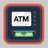 Nuova campagna di attacco contro gli ATM