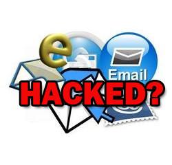Mezzo miliardo di indirizzi email bucati in tutto il mondo e disponibili in chiaro nel Dark Web